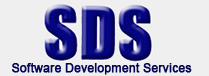 SDS main logo